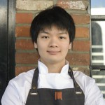 Jose - Vancouver catering team chef