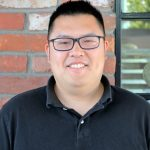 Trevor is a member of our Vancouver catering operations and delivery team